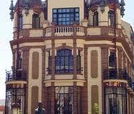 Casa Del Millon