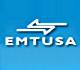 Logo Emtusa
