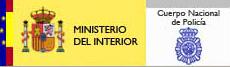 logo_ministerio_del_interior