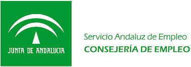 logo_servicio_andaluz_de_empleo
