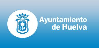 logo_ayuntamiento_de_huelva