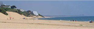 playas nuevoportil