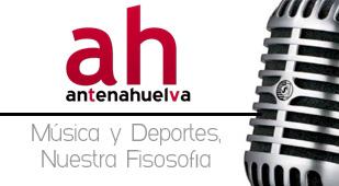logo_antena_huelva_radio